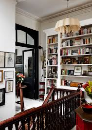 100 Inside Design Of House The Files The Fabulous Home Of Interior