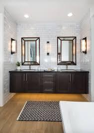 flooring guide wood vs porcelain tile vs
