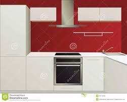 cuisine blanche pas cher cuisine blanche et cuisine moderne blanche with cuisine