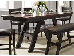 Liberty Furniture Dining Room Gathering Table Base