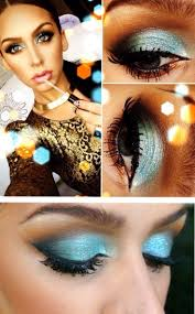 Carli Bybel Halloween by 53 Best Carli Bybel Images On Pinterest Make Up Beauty Makeup