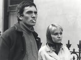 Kitchen Sink Drama Features by Poor Cow 1968 Bfi
