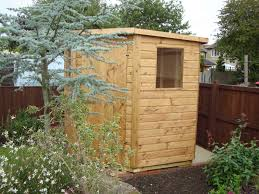Rubbermaid Shed 7x7 Manual by 100 7x7 Rubbermaid Shed Instructions Garden Sheds 7x7