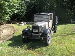 1929 Ford Model A Truck | Pre-war Cars For Sale | Pinterest | Ford ... Review Of 1931 Ford Model A Budd Commercial Pick Upsteel Roofrare 1933 Pickup Chopped Channeled All Steel 1932 1934 Ratrod Hotrod 1929 For Sale Near Saint Louis Missouri 63146 1928 Stock 28ford Sarasota Fl Street Rod Sale Classiccarscom Cc Car Roadster Up Prewcar 1930 Orlando Classic Cars Mag Trucks We Make Truck Buying Easy Again Ford Model Pickup With Miller Speed Equipment The Vault Auctions Owls Head Transportation Museum