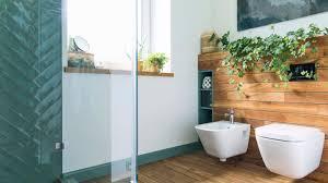farbtrends fürs bad 3 töne erobern das badezimmer brigitte de