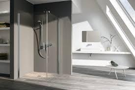 kermi pega duschkabine einzigartiger komfort garantiert