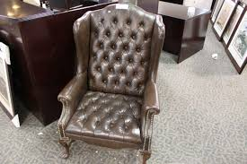 furniture elegant chair design with excellent wingback chairs for