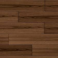 Wood Flooring Texture Popular 0030 Dark Parquet Seamless Hr