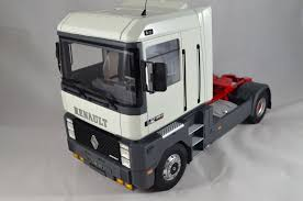 Renault AE500 Magnum Truck 1:18 Otto Mobile - Topscalemodels Renault Ae Magnum 1990 Ets2 131x Truck Mod Mod Truck Headache Racks By Magnum On Site Repair Inc Concept Truck The Of The Future Renaults Image Ets2 Renault Magnumpng Simulator Wiki Fandom History Bigtruck Magazine 480 Dxi 6 X 2 Tractor Unit Wikipedia 48019 Retarder Id 778303 Brc Autocentras Race Skin 130 Euro Mods Stock Photos Images Alamy Integral For