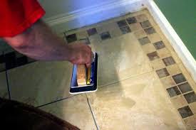 bathroom how to remove bathroom floor tiles how to remove bathroom