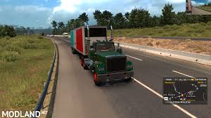 American Truck Simulator Mack Superliner Mod For American Truck ... Euro Truck Simulator 2 Download Free Version Game Setup Steam Community Guide How To Install The Multiplayer Mod Apk Grand Scania For Android American Full Pc Android Gameplay Games Bus Mercedes Benz New Game Ets2 Italia Free Download Crackedgamesorg Aqila News