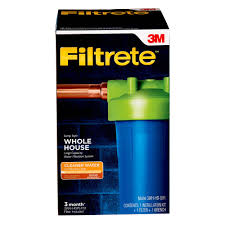 Filtrete Under Sink Advanced Replacement Water Filter by Filtrete Maximum Under Sink Water Filtration Filter 3us Max F01