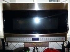 kenmore range microwave jironimo