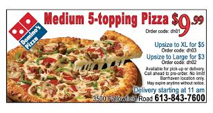 Dominos Pizza Coupon Generator Coupon Code Fba02 Free Half Dominos Pizza Malaysia Buy 1 Promotion Codes 5 Code Promo Dominos Rennes Coupons Freebies Over 1000 Online And Printable Uk Gallery Grill Coupons Panasonic Home Cinema Deals Uk For Carry Out One Get Free Coupon Nz Candleberry Co Hungry Jacks Vouchers For The Love Of To Offer Rewards Points Little Deal Vouchers Worth 100 At 50 Cents Off Gatorade Momma Uncommon Goods Code November 2018 Major Series