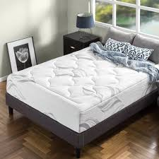 Understanding Twin Queen and King Bed Dimensions