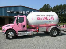 Revere Gas Pink Truck - Pink Power Truck News Boalsburg Mans Pink Truck Pays Tribute To Breast Cancer Survivors Griffith Energy A Superior Plus Service Delivery Pour It The Caswell Concrete Cement Saultonlinecom Small Business Why This Fashion Owner Uses Brand Her Baydisposalpinktruckfrontview Bay Disposal Need2know Raises Funds Autoworks Relocates Pv Day Spa 562 Mercedes Actros Z449 2011 _ Big Co Flickr Abstract Hitech Background With Image Vector Turns Heads At North Queensland Stadium Site Watpac Limited Haul Hope Allisons Friends Of Flat Icon Illustration Royalty Free