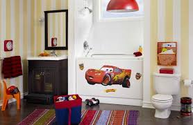 Owl Bathroom Set Kmart by Nursery Decors U0026 Furnitures Bathroom Sets Teal As Well As