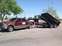 Longhorn Roll-off Cimarron, El Paso, TX 79915 - YP.com Truck Accsories San Antonio Tx Best Of Longhorn Rental Scania North Ga Apple Orchards Ellijay Georgia Vacations Completions Drilling And Cstruction Rentals Oilfield Trucks Image Kusaboshicom The Auto Weekly Used 2016 Ram 1500 Laramie Wow 2018 Southfork Youtube 9 Seat Minibus Automatic Petrol Abell Car Or Products Services Equipment Supply Brownwood Tx New Special Edition Crew Cab Sunroof 2500 Pickup C1265 Freeland Cartruck Competitors Revenue Employees