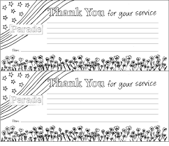 Download Coloring Pages Veteran Day