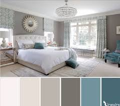 Best 25 Duck Egg Blue Bedroom Ideas On Pinterest