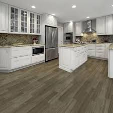Vinyl Flooring Pros And Cons by Vinyl Plank Flooring With Its Pros And Cons To Be Considered