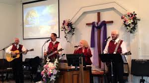 Rough Side Of The Mountain By The Shepherds Way Gospel Quartet ... Rough Side Of The Mountain Youtube The Barnes Family Of Im Coming Up On Gloryland Gospel Blog On Malaco Records What Will You Be Doing Franklin Lee Wyatt Plays With Wings Fc Janice Brown Barnes Janice Brown Rough Side I Shall Not Moved Rev God Heal Land Amazoncom Music