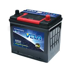 Vela Hot Sale N150 Maintenance Free Battery Truck Batteries Price ... Fileinrstate Batteries Bp Liberator Battery Hand Truck Pic1 Forklift Truck Battery New Triathlon Keter Car Din 60 Buy Odyssey Pc1200t Automotive Light Ebay Repackaging Rbp12 For Weighing Ve 2100 L Amw 22 P Commercial Deka Cranking Heavy Duty Century 4wdtruck Ns70mf 600 Cca Supercheap Auto Vela Hot Sale N150 Maintenance Free Price Amazoncom Clore Es1240 Es Series Replacement How To Load Test Big Batteries Youtube