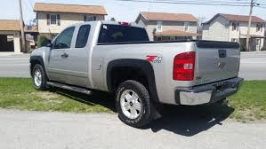 2008 Chevrolet Silverado Extended Cab Z71 Truck | Murarik Motorsports 1996 Ford F250 Xlt Extended Cab Pickup 2 Door 73l Pickups For Used 2013 Intertional 4300 Extended Cab Box Van Truck For Sale In 57 Chevy Pickup Truck 1 Ton Extended Cab Dually With 454 Sitting 2012 Chevrolet Silverado Reviews And Rating Motor Trend Workstar 7400 Sfa Chassis Truck For Sale 2001 Dodge Ram 2500 Base 59l Sale 2014 Freightliner M2132 Ext 4x4 Rigged W Brutus Service Used Maryland Dealer 2010 F150 1984 Toyota Sr5 24l Town Country Sales Vehicles In Quinnesec Mi 49876 How To Buy A Penny Pincher Journal