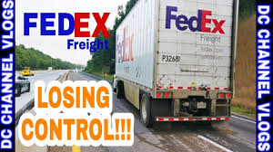 FedEx Truck Driver Lose Control Of Semi Truck Block Road For Hours ... Images I85 Closed For Hours After Truck Driver Killed Wsoctv Concrete Drivers Strike In Auckland Over Pay And The Its Trucker Nse Industry Groups Rally Behind Nixing Of 34hour Driver Trapped Veers Off Princes Hwy Near Hours Service Vlation Truck Accidents Oklahoma City Ok Trucking Basics Len Dubois The Can Work Only 48 Terminus Group Dallas Wreck Lawyers 1800truwreck Analyze Hgv Drivers And Working Time Directive Youtube Penske Leasing Co App Mobile Apps Longer Dmp Traing Electric Stop Trucker Restart Looming July 1