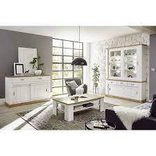 wohnzimmer kombination osimo 61 im landhaus design pinie weiß wotan e