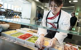 sodexo cuisine approach to local sourcing for dining programs expands to