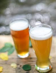 Wasatch Pumpkin Ale Recipe by Craft Beer Fall Seasonals 2013