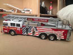 My Fdny Ten Truck In Her 9/11 Flag She Is The Best Truck I… | Flickr Truck Licensing Situation Update Ats World Mods Euro Baddest Trucks In The Best Image Kusaboshicom Full Size Pickup Truck For The Money 2015 Ram 1500 Photos Ford Amazing Wallpapers 70 Tuning From Entire 2016 Youtube Pickup Untitled Trucking Festivals J Davidson Blog Most 5 All New Things Starts Here Revealed Worlds Bestselling Cars Of 2017 Motoring Research Revell 77 Gmc Wrecker Fresh S Of And Trucks In World Compilation Ultra Motorz