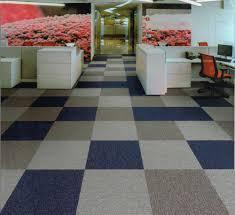 carpet peel stick carpet tiles carpet tiles lowes carpets