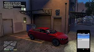 gta v bureau missions 66 getaway vehicle 2 grand theft auto v guide
