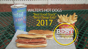 Walter's Hot Dogs | Best Food Truck & Best Cheap Eats - YouTube 14 Best Rubber Floor Mats Of 2018 Auto For 10 Good Cheap Cars For Teenagers Under 100 Autobytelcom China Brand Whosale High Quality Truck Tires 315 60 Of Hunting Trucks Sale 7th And Pattison Brilliant 2500 Yakima Rack P17 On Stylish Home Design Style With Whats The Difference In Tonneau Covers Vs More Expensive 40 Best Images On Pinterest Vintage Cars Pickup Trucks Diy Car Camping Setup Part 2 Dirt Road Campsite Youtube Two Men And A Trucks Own Dapper Dad Httpwww Congo Beiben Suppliercongo Authorized Dump