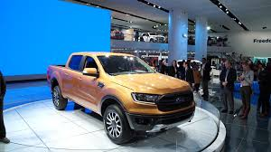 2019 Ford Ranger Aims To Be Commuter-Friendly Workhorse - Consumer ... Motor Heavy Truck Service 2013 Youtube Daimler Trucks North America Celebrates A Century Of Innovation A Veteran Wants To Park His Military Truck At Home Virginia 2012 Mitchell Oemand52008 Trucks2008 I85 Towing Lagrange Ga Lanett Al Auburn 334 Medium 2008 Navistar 7400 Dump Snow Plow My Pictures Pinterest Duputmancom Blog Calportland Step Ahead With Green Footprint Home Summit Sales Beefing Up Electric Powertrains Slowly But Surely Duty Truckseries How Your Feedback Helps Us Help You 1 Rep