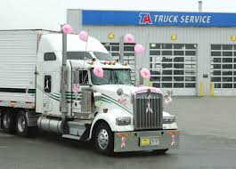 Trucks Don Pink For Ontario Convoy Collective Agreement Trucks Don Pink For Ontario Convoy Acquiring Dga Transportation Consulting Blog Freight Management Canada Vitran Competitors Revenue And Employees Owler Company Profile Partner List Smartway Transport Us Epa Associated Global Systems Tracking Associadglobalsystems Track Jessica Drake Account Executive Express Linkedin Winross Inventory Sale Truck Hobby Collector Trucking Names 1 G P