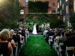 23 Amazing Venues For Your Non-Country Club Wedding Backyard Tents For Rent Tent Rentals Nj Wedding Lawrahetcom This Is Our Idea Of An Athome And Stuart Event For Bay Area Party Weddings A Grand Ideas Ceremony Best 25 Outdoor Wedding Reception Ideas On Pinterest Home Decorating Interior Design Home Decor Awesome Aladdin And Events Rents Small 2015 99weddingideascom Youtube Diy Seating Rustic Log Benches Ec2blog