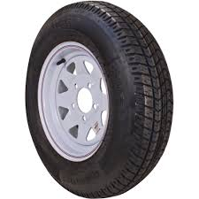 Greenball Towmaster 4.80-12 6 Ply ST Bias Trailer Tire (Tire Only ... Firestone Desnation At Tire P23575r17 Walmartcom Tires Walmart Super Center Lube Express Automotive Car Care Kid Trax Mossy Oak Ram 3500 Dually 12v Battery Powered Rideon How To Get A Good Deal On 8 Steps With Pictures Wikihow For Sale Cars Trucks Suvs Canada Seven Hospitalized Carbon Monoxide Poisoning After Evacuation Light Truck Vbar Chains Autotrac And Suv Selftightening On Flyer November 17 23 Antares Smt A7 23565r17 104 H Michelin Defender Ltx Ms Performance Allseason Dextero Dht2 P27555r20 111t