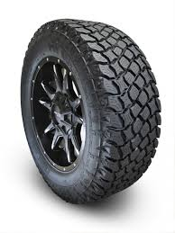 Pit Bull Tires - Pit Bull Jeep & Rock Crawler Tires | 4Wheelers ... 20 Inch Rims And Tires For Sale With Truck Buy Light Tire Size Lt27565r20 Performance Plus Best Technology Cheap Price Michelin 82520 Uerground Ming Tyres Discount Chinese 38565r 225 38555r225 465r225 44565r225 See All Armstrong Peerless 2318 Autotrac Trucksuv Chains 231810 Online Henderson Ky Ag Offroad Bridgestone Wheels3000r51floaderordumptruck Poland Pit Bull Jeep Rock Crawler 4wheelers