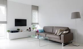 100 Interior House Looking For Trendy Paint Ideas Berger Blog