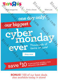 Toys R Us Cyber Monday 2018 / Bayside Miami Directions Toys R Us Coupons Codes 2018 Tmz Tour Coupon Toysruscom Home The Official Toysrus Site In Saudi Online Flyer Drink Pass Royal Caribbean R Us Coupons 5 Off 25 And More At Blue Man Group Discount Code Policy Sales For Nov 2019 70 Off 20 Gwp Stores That Carry Mac Cosmetics Toysrus Store Pier One Imports Hours Today Cheap Ass Gamer On Twitter Price Glitch 49 Off Sitewide Malaysia Facebook Issuing Promo To Affected Amiibo Discount Fisher Price Toys All Laundry