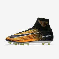Soccer.com Shipping Codes / Brand Discount Aerosole Shoes Outlet Wet Seal Discount Code Only Hearts Coupon Active Discount Purina Mills Chicken Feed Coupons Bayer Usb Meter 2019 The Othership Mothership Inspired Faberge Egg Rig With Domeless Ceramic Set 145mm Female Joint 11 Inches From Smokeday 4061 Dhgatecom Details About 10 Curved Necked Bong Hookah Water Pipe Super Low Price Thick Glass Usa Made Fsu Bookstore Golf Club Deals Canada Hippie Hero Picaboo Free Shipping Dunhams Black Friday Hours Brand Famous Smoke Coupon Smoke Art Ted Day Of The Dead Gothic Ooak Black Halloween Hand Dyed Painted Stitched Doll 1 Off Vype Codes Promo September