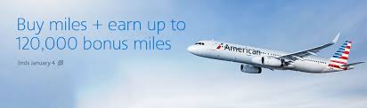 Aadvantage Executive Platinum Help Desk by Aadvantage Travel Information American Airlines