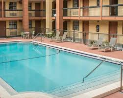 Rodeway Inn Near Ybor City Casino, Hotels In Tampa Florida Near Ybor ... Ramada Inn North Columbus Oh See Discounts Truck Surf Hotel Motorhome Hotel Chases Surf And Sleeps You Next El Paso Hotels In East Tx Bio Vista Motel Wainwright Canada Bookingcom Amenities Wickliffe Fairbridge Suites Cleveland Quality Inn Updated 2018 Prices Reviews Forrest City Ar Wattle Grove Aus Best Price Guarantee Lastminute Comfort Bwi Airport Baltimore Md Americas Value College Station