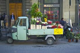 I T A L I A N C O N F E T T I: Flower Truck | Mobile Marketing ... Center Of The Universe 155 Robert Duncan Medium Bulldozer Mania Hacked La Casa Di Fronte Mania Hacked Program Cracker Software Cool Math Spike Games Truck 2 Gameswallsorg Best 2018 Fm 2013 Son Srm Crack Pictures To Pin On Pinterest Thepinsta Hack Euro Simulator Seo Digital Marketing Growth Hacking San Francisco Eastbay