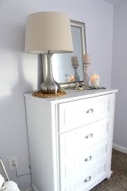 tips for creating a guest bedroom the easy and thrifty way the