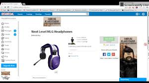 Screencastify Coupon Code Big States Missing Out On Online Sales Taxes For The Holidays Huffpost 6pm Coupon Promo Codes August 2019 Findercom Category Cadian Discount Coupons Canada Freebies Birch Lane Code Bedroom Fniture Discounts Promo Code Wayfair 2016 Hp 72hour Flash Sale Up To 61 Off Coupons Wayfair 10 Off Coupon Moving Dc Julie Swift Factory Direct Craft Weekend Screencastify