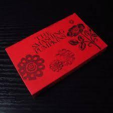 Smashing Pumpkins Soma Tab by The Smashing Pumpkins Cassettes Ebay
